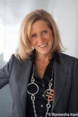 Ellen Kocher